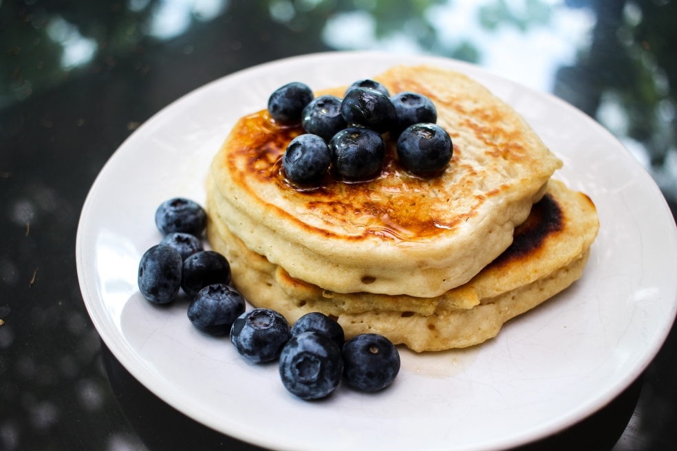MT pancakes2.jpg